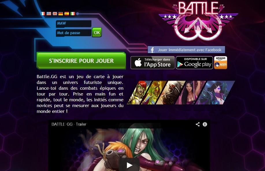 http://battlegg.com/