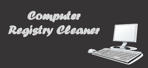 Computer Registry Cleaner