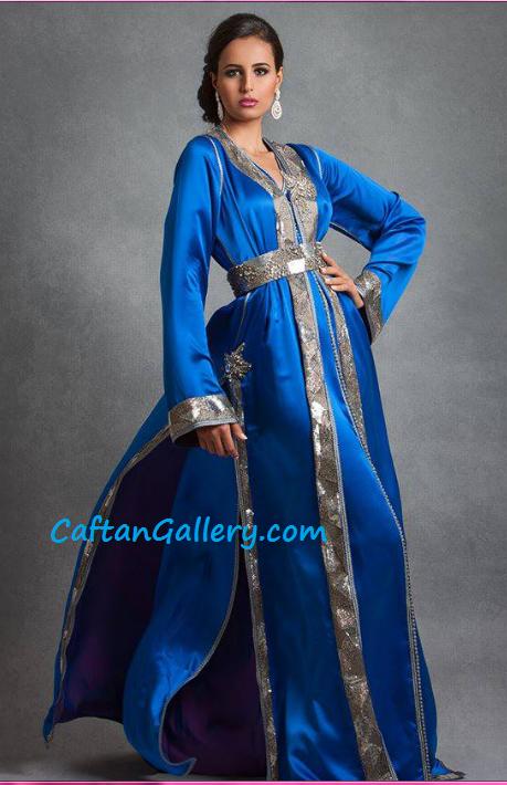 Vente robe de soiree tunis