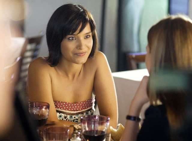 shelley conn facebookshelley conn instagram, shelley conn, shelley conn twitter, shelley conn imdb, shelley conn wiki, shelley conn facebook, shelley conn and laura fraser, shelley conn feet, shelley conn jonathan kerrigan, shelley conn wedding, shelley conn photos, shelley conn bikini