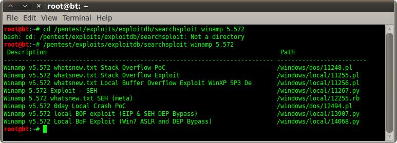 winamp pro 5.572 registration key