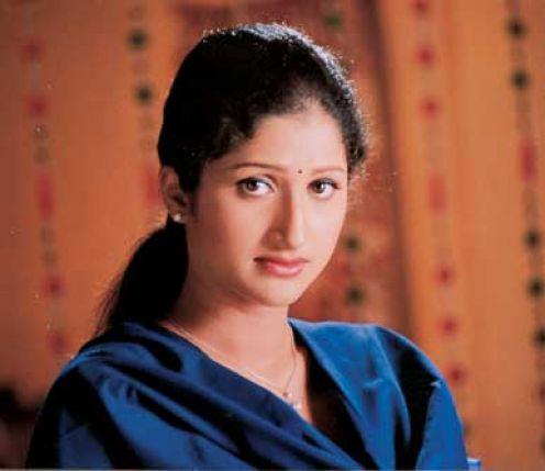 Telugu Club Movie Pratyusha Photos