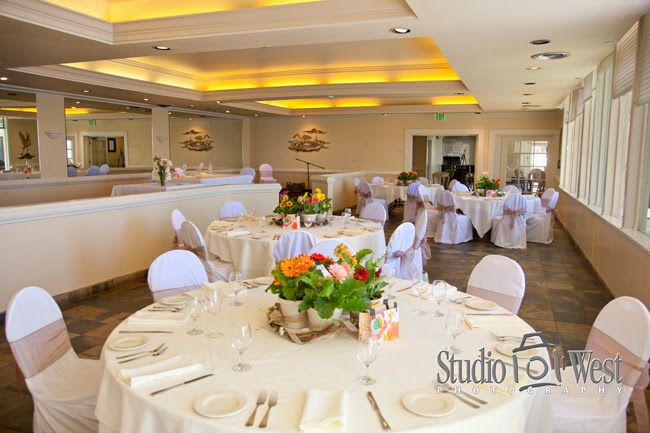 The Inn at Morro Bay - Morro Bay Wedding Photographer - Morro Bay Wedding Venue - San Luis Obispo Photographer - studio 101 west