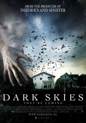 Dark+Skies+ +www.tiodosfilmes.com  Download – Os Escolhidos