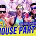 House Party Lyrics - Kyaa Kool Hain Hum 3 | Sajid-Wajid, Shalmali Kholgade