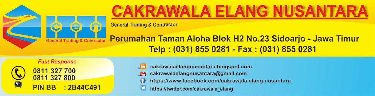 ATAP PVC   ATAP UPVC   ATAP ROOFTOP   ATAP TWINWALL   ATAP ROOFTOP INDONESIA   HARGA ATAP ROOFTOP