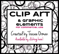 Graphics and Clip Art
