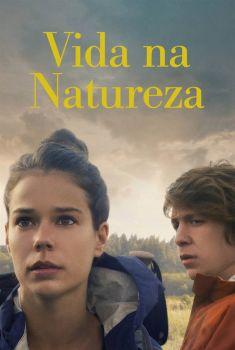 Vida na Natureza Torrent - WEB-DL 720p/1080p Dual Áudio