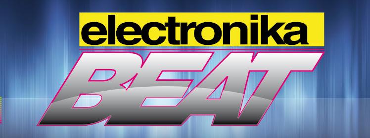 electronikabeat