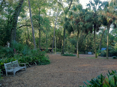 Tallahassee Museum