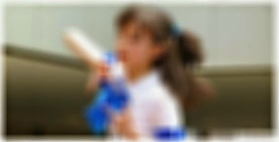 7 Gambar Remaja Perempuan Terlajak Cantik Dan Comel Bak Bidadari Dari China Jadi Kegilaan Orang Ramai