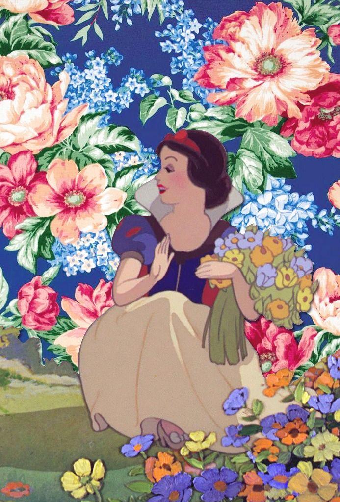 Fabuloso Wallpapers da Disney super fofos para o seu Celular! | As coisas  CB46