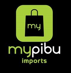 MYPIBU IMPORTS