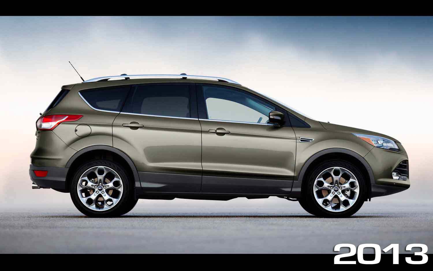 car images 2013 ford escape. Black Bedroom Furniture Sets. Home Design Ideas