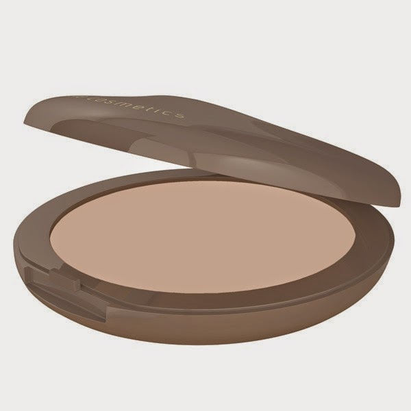 flat-perfection-neve-cosmetics