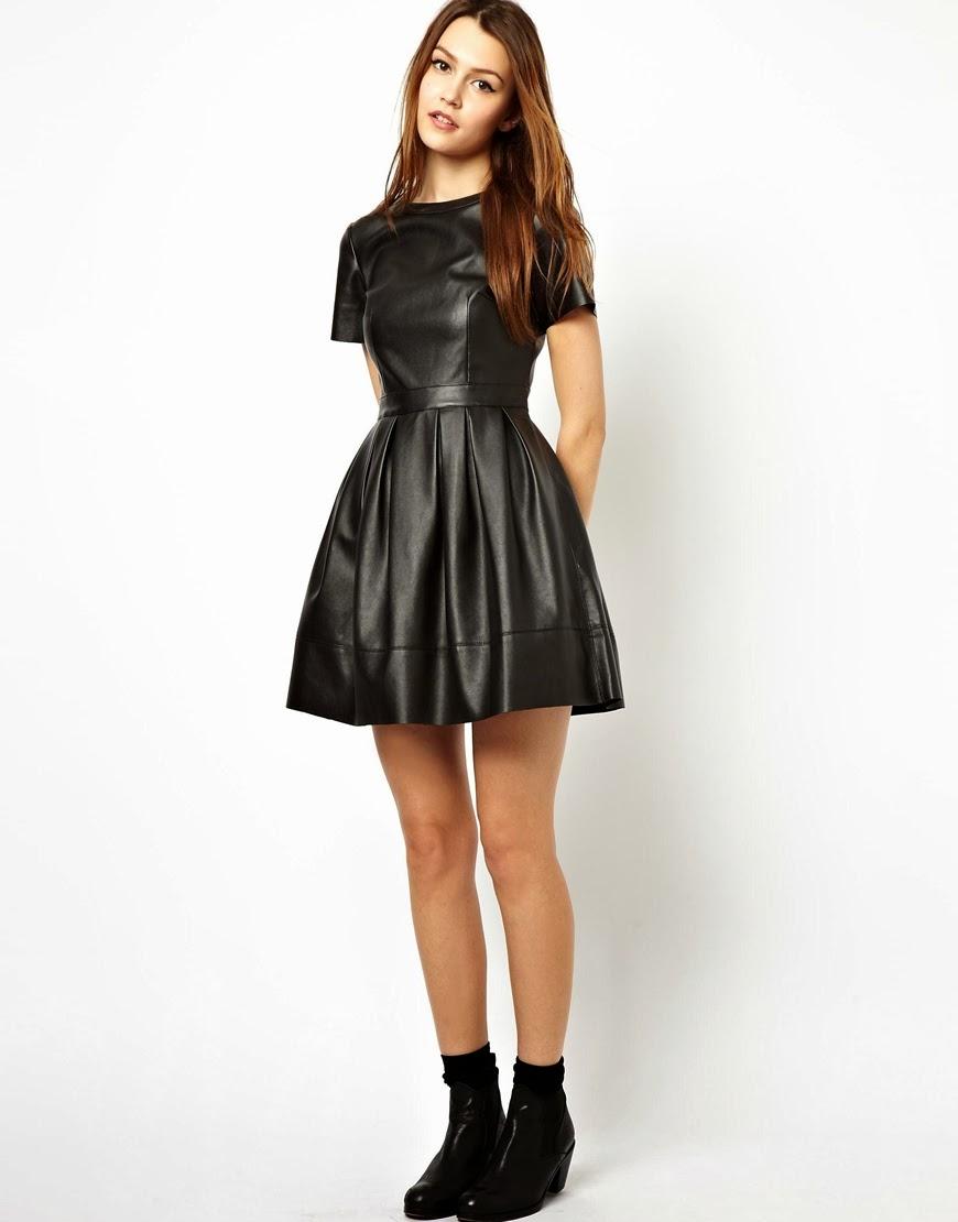 http://www.asos.com/ASOS/ASOS-Skater-Dress-In-Leather-Look/Prod/pgeproduct.aspx?iid=2966823&cid=5235&sh=0&pge=0&pgesize=36&sort=-1&clr=Black