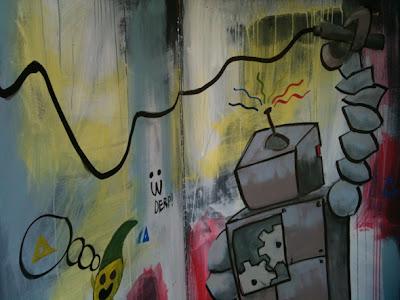 athens arts crawfordsville