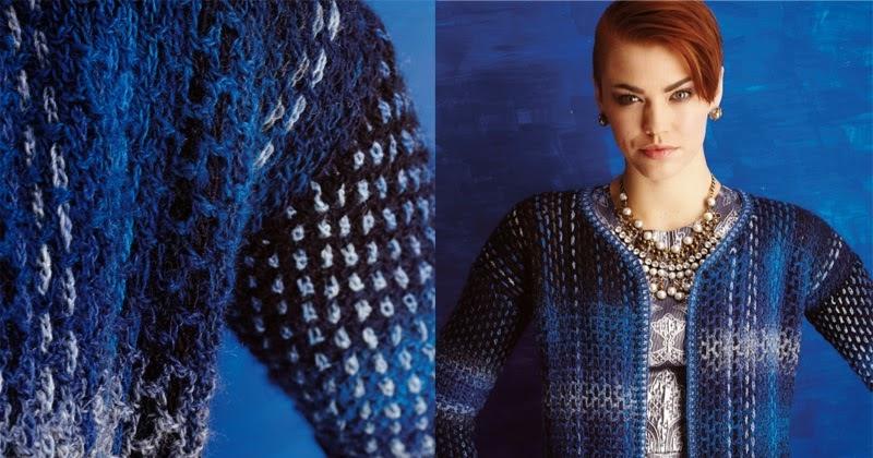 вязание спицами для лета платье