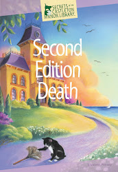 Second Edition Death