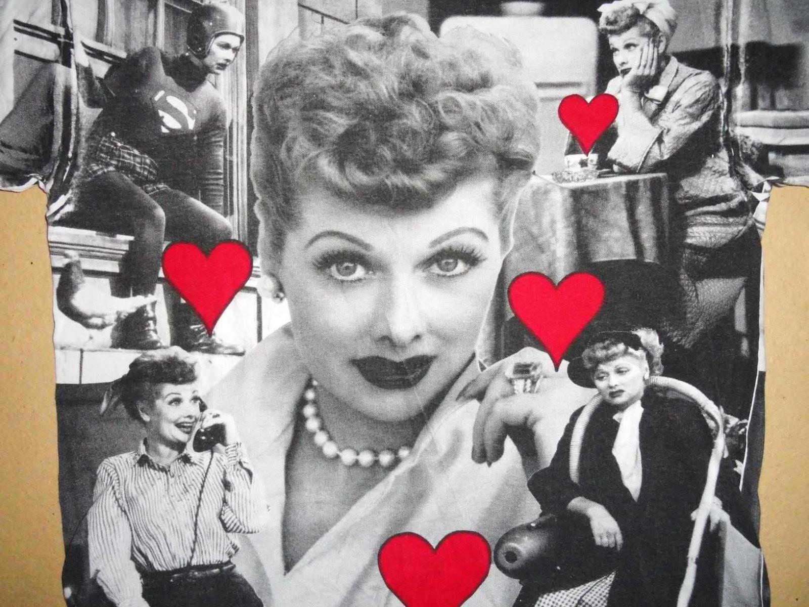 http://2.bp.blogspot.com/-nXcSQc_om1c/UZGyqt4zM6I/AAAAAAAAxkk/BD-CYFRwVVI/s1600/I+Love+Lucy+Wallpaper+(13).jpg