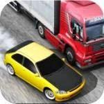 Traffic Racer 1.6