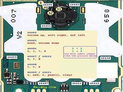 http://2.bp.blogspot.com/-nXeopZllKrM/T0cby5oH4_I/AAAAAAAACRA/cWUlc4bHPmU/s1600/keypad2.jpg
