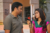 Shankara movie photos gallery-thumbnail-2