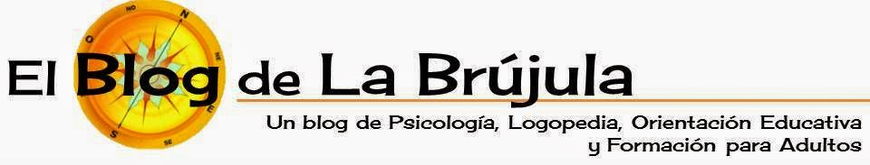 El Blog de La Brújula