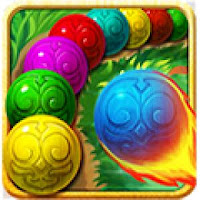 Download Marble Legenda - Zuma 2.5 APK for Android