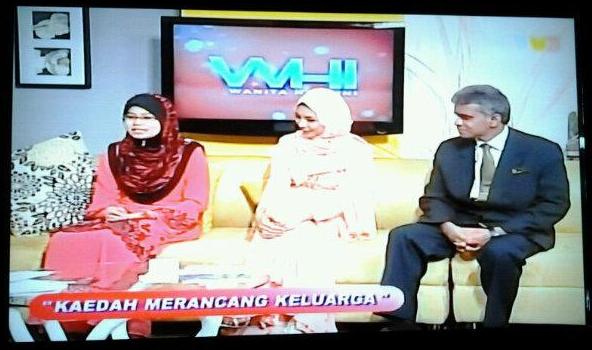 LIVE di TV3