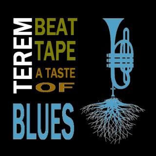 Terem A Taste Of Blues