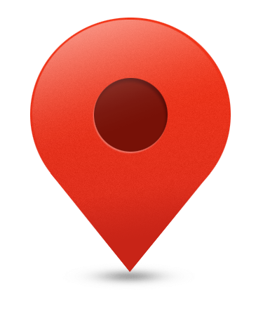 lokasi map rental motor di bali