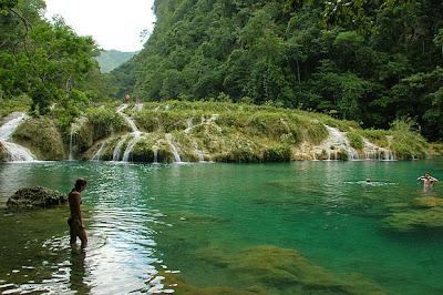 Piscinas naturales poolnatural tu blog de piscinas for Lo espejo 0450 el bosque