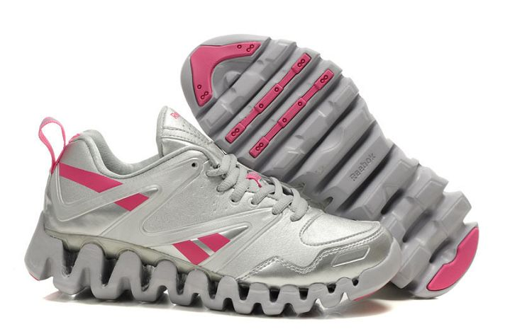 latest reebok shoes for men latest design picturesimages