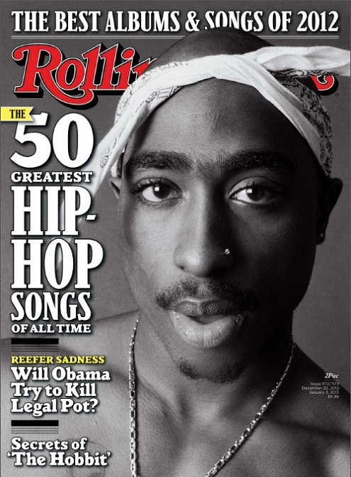 the best hip hop songs of