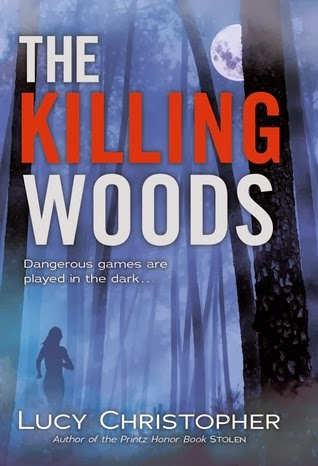 Review: The Killing Woods