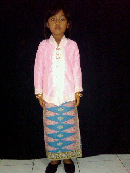 ... rias pengantin betawi baju pangsi jawara si pitung celana batik betawi