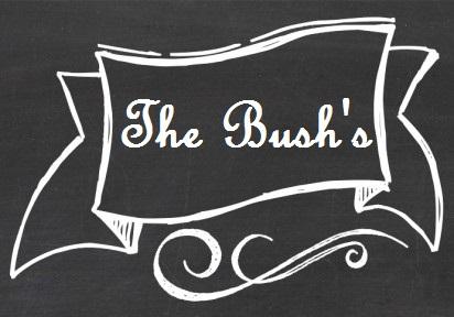 The Bush's