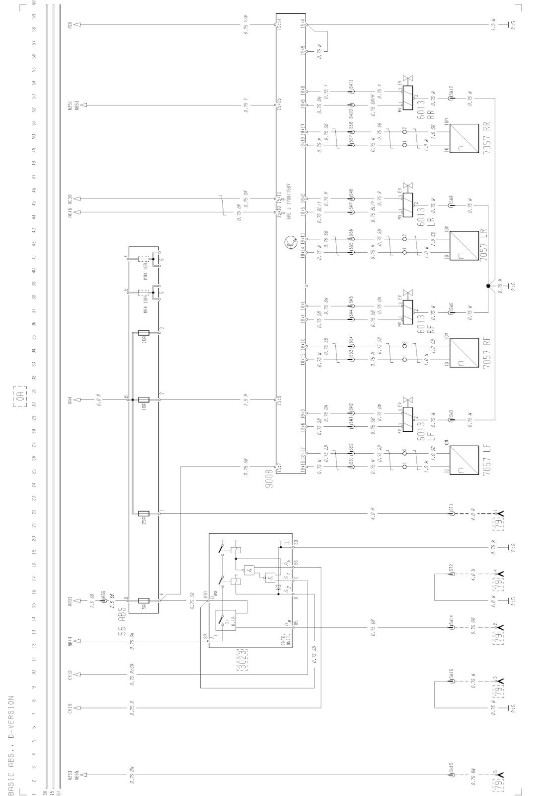 volvo fh12 service manual pdf