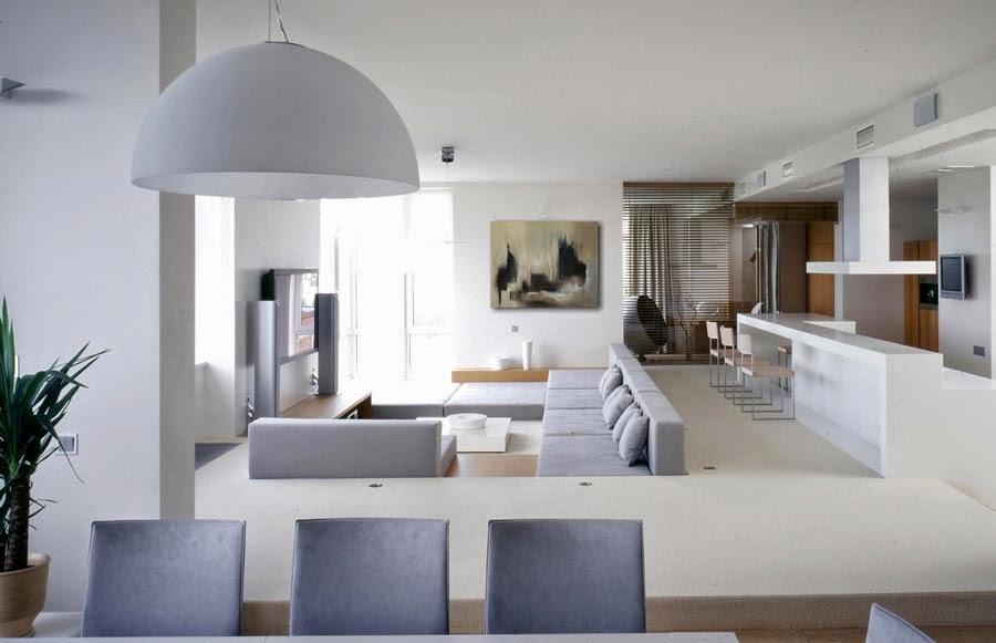 wandbilder acrylbilder leinwandbilder handgemalt modernes. Black Bedroom Furniture Sets. Home Design Ideas