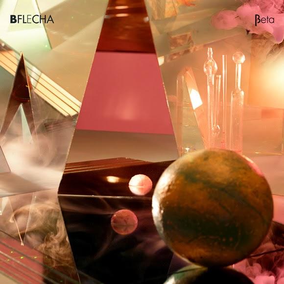 BFlecha - beta