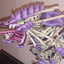 What's On Your Table: Tyranid Mawloc‏