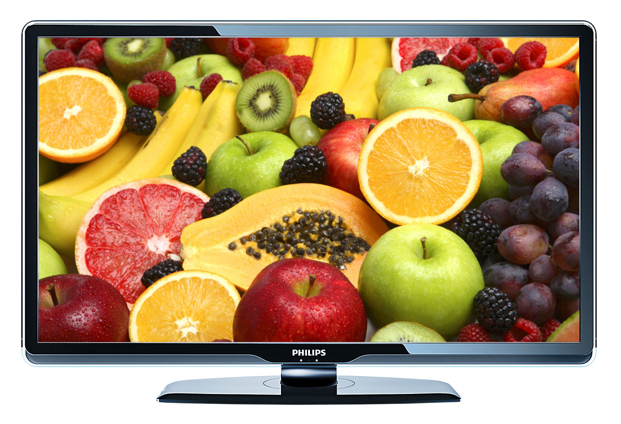 Image result for philips led tv blogspot.com