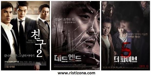 free download film bioskop terbaru
