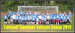 Summer Camp 2011