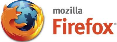 mozilla firefox 14