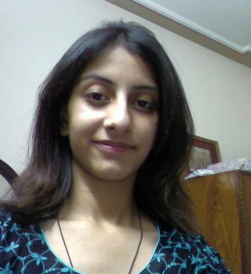 chur women Gold jewellery / bangles / chur shop by filter price ₹000 - ₹99,99999  (21) ₹100,00000 - ₹199,99999 (17) ₹200,00000 - ₹299,99999 (2).