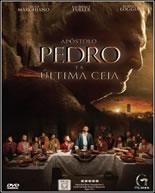 Filme  Apóstolo Pedro e a Última Ceia  Online