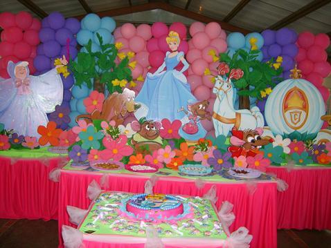 Centros De Mesa Fiesta Infantil Bfn | Best Toddler Toys