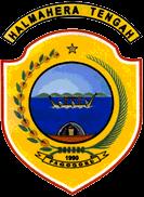 Rincian Formasi CPNS Daerah 2014 kabupaten Halmahera Tengah